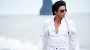 Top 10 Richest Actors in the  World 2020