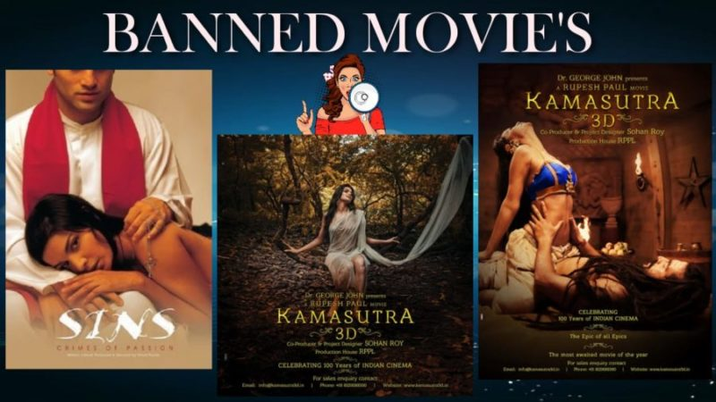 Banned Movies