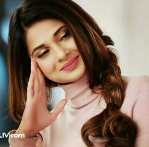 Jennifer Winget Wiki - Biography, Lifestyle, Net Worth ...