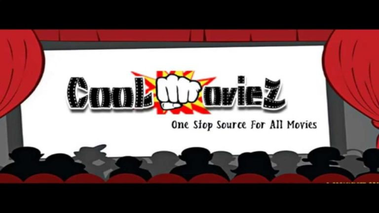 Coolmoviez 2020: Download HD Bollywood, Hollywood movies for free