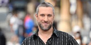 Former 'Saved by the Bell' Star Dustin Diamond Diagnosed With Cancer