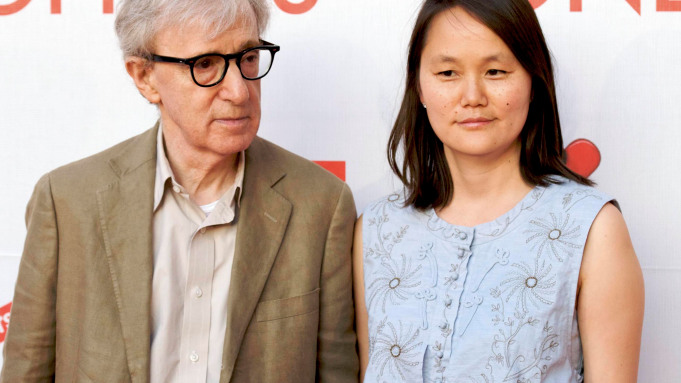 """Woody Allen, Soon-Yi Previn Respond to 'Allen v. Farrow' Filmmakers: """"These Documentarians Had No Interest in the Truth"""""""