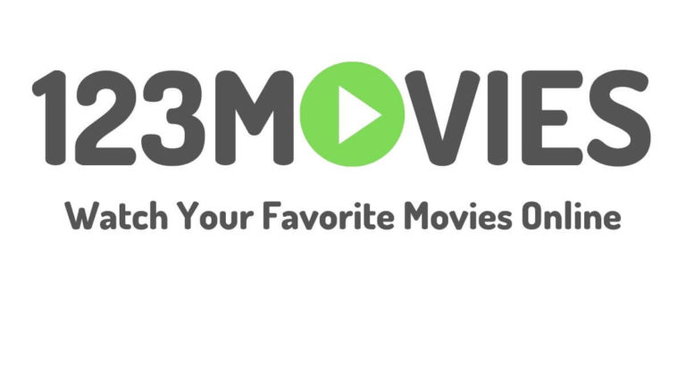 123Movies 2021 and its best alternatives- Download and Watch HD Movies Online For Free