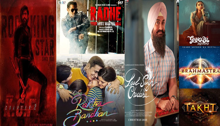 Top 20 bollywood movies of all time to watch in 2021