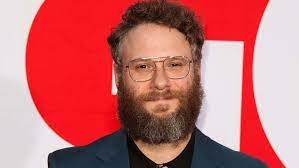 Seth Rogen's Newly Launched Cannabis Site Crashes Due to Demand