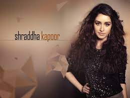 Shraddha Kapoor Wiki – Biography, Lifestyle, Height, Net Worth, Awards, Family, Facts & Favourites