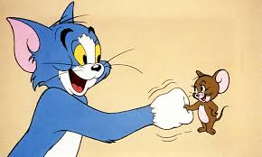Box Office: 'Tom & Jerry' Shows Claws With $13.7M Bow