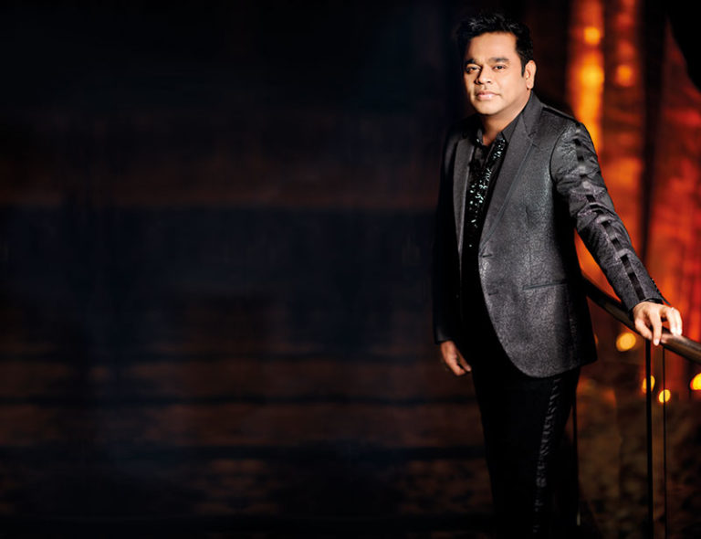 AR Rahman Wiki – Biography, Biography, Lifestyle, Height, Net Worth, Family, Facts, & Favourites