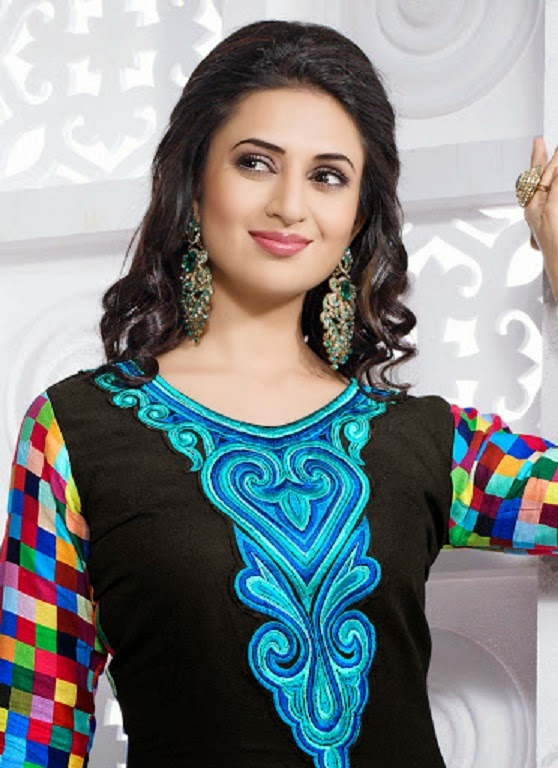 Divyanka Tripathi  Wiki – Biography, Lifestyle, Height, insta, Net Worth, Income, Salary, Cars, Personal Life, Awards, Family, Facts & Favorites