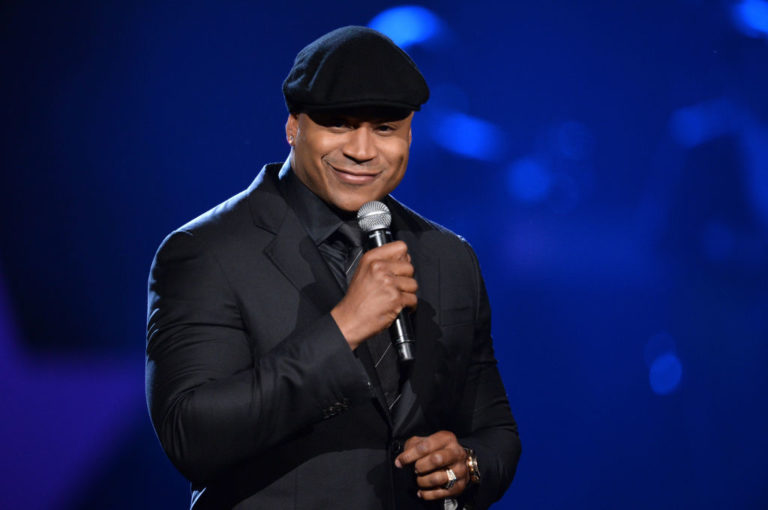 LL Cool J's Rock the Bells Brand Raises $8M In Series A Funding