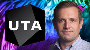 Former Activision Exec Ander Nickell Joins UTA for Esports Brand Partnerships