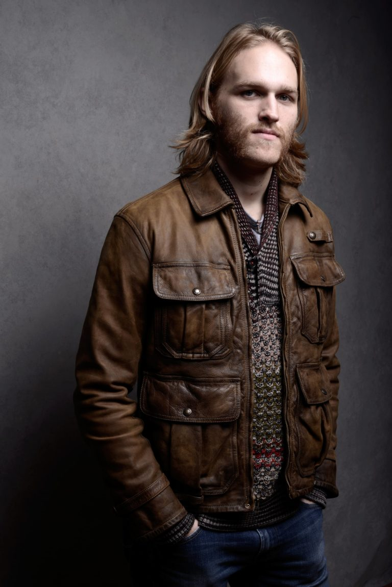 Wyatt Russell Wiki – Biography, Lifestyle, Height, insta, Net Worth, Income, Salary, Cars, Affairs, Awards, Family, Facts & Favorites