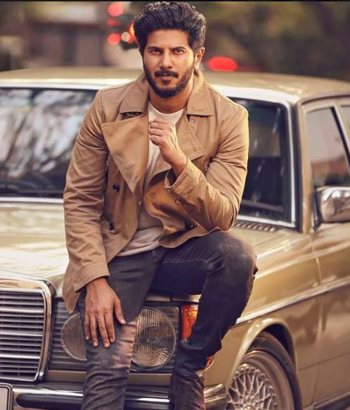 Dulquer Salmaan Wiki – Biography, Biography, Lifestyle, Height, Net Worth, Family, Facts, & Favourites