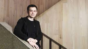 Changpeng Zhao Wiki–Biography, Biography, Lifestyle, Height, Net Worth, Family, Facts, & Favourites